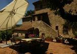 Hôtel Umbertide - Il Casale di Silla-4