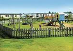 Villages vacances Ambleteuse - Two Chimneys Holiday Park Limited-4