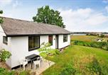 Location vacances Christiansfeld - Two-Bedroom Holiday home in Hejls 22-1