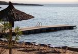 Location vacances Palma Nova - Son Caliu Apartamentos-3