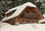 Location vacances Wieden - Herrihof Chalets-3
