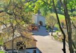Location vacances Schio - Il Maggiociondolo Agriturismo-4