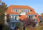 Location vacances Grömitz - Deich-Residenz App. 1-1