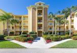 Location vacances Estero - Highland Woods - Two Bedroom Condominium 6106-1