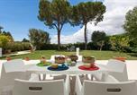 Location vacances Monteroni di Lecce - Le Volte Bianche-3