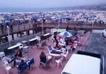 Hôtel Pismo Beach - Dolphin Cove Motel-2