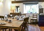 Location vacances Llandeilo - The Farmhouse-1