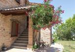 Location vacances Montegridolfo - Corte Decia-2