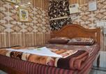 Location vacances Ludhiana - Pari Guest House-1