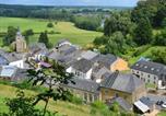 Location vacances Tintigny - Le Relais D Orval-3