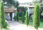 Location vacances Regencós - Villa Sa Riereta-3