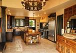 Location vacances Oxnard - Malibu Tuscany Villa-3