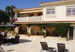 Location vacances Polop de Marina - La Nucia App B-1