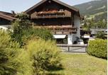 Location vacances Kirchberg-en-Tyrol - Apartment Kristina-3