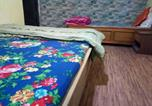 Location vacances Kalimpong - Zimba Happy Home Stay-1