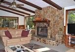 Location vacances Bradenton - 123rd West House 4523-3