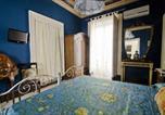 Hôtel Motta Sant'Anastasia - B&B Le Ninfe-3