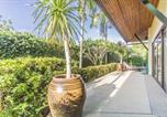 Location vacances Rawai - Elmar Villa-1