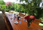 Location vacances Creysse - Vakantiehuis Dordogne Ii-3