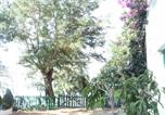 Location vacances Pizzo - Residenza Salomone-2