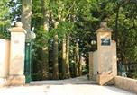 Location vacances Roquemaure - Domaine Du Moulin-1