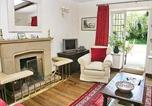 Location vacances Bourton-on-the-Water - Rectory Cottage-2