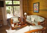 Location vacances Livingston - Vista Maravilla-3
