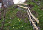 Location vacances Oberdrauburg - Hauserle-Ferienwohnungen-2