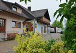 Location vacances Abtswind - Achtziger-1