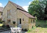 Location vacances Woodmancote - Cider House Cottage-1
