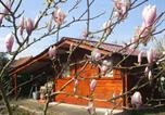 Location vacances Bernay-en-Ponthieu - La Petite Maison-1