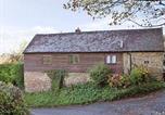 Hôtel Bewdley - Glebe Barn-2