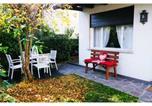 Location vacances Mogliano Veneto - Le Gardenie di Tito-4