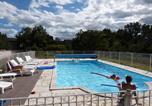 Location vacances Saint-Georges-en-Couzan - Vergnon Iii-3