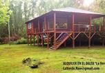 Location vacances Tigre - La Verde Raw-4