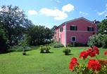 Location vacances San Lorenzo Nuovo - Villa delle More e Girasole-3