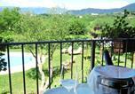 Location vacances Valdobbiadene - Azienda Agricola Campion-3