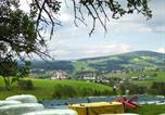 Location vacances Fladnitz an der Teichalm - Promschhof-3