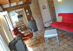 Location vacances Ouffet - Oneux-4
