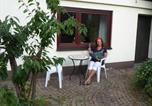 Location vacances Reichenau - Ruhepol am Mühlbach-2