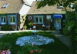 Location vacances Jever - Pension Friesenkate-1