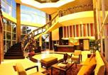 Hôtel Bacolod City - East View Hotel-2