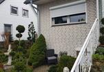 Location vacances Wedemark - Appartementvermietung Hannover-1
