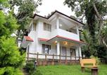 Villages vacances Kozhikode - Karapuzha Nest Resort-3
