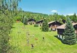Location vacances Neukirchen bei Heiligen Blut - Feriendorf Am Hohen Bogen (101)-1