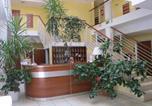 Location vacances Kazimierz Dolny - Apartament Wika - Pod Aniołem-1
