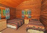 Location vacances Winnipeg - Eagle Nest Lodge-3