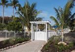 Location vacances Islamorada - Ocean Point Suites - Marlin Suite-3