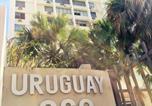 Location vacances  Porto Rico - Corporate Rental in Hato Rey-1