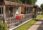 Camping San Felice del Benaco - Homair - Altomincio Family Park-4
